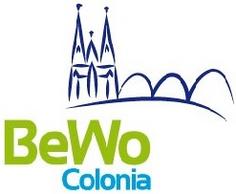 BeWo-Colonia Logo